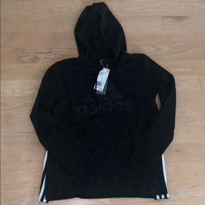 Adidas New With Tags Sweatshirt